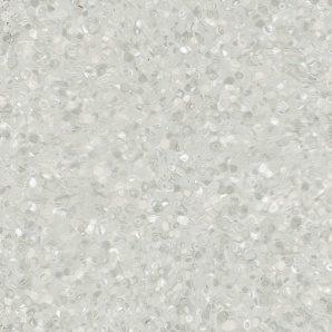 Лінолеум Graboplast Fortis 2 мм 2х20 м Bone