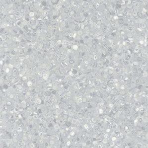 Лінолеум Graboplast Fortis 2 мм 2х20 м Fog