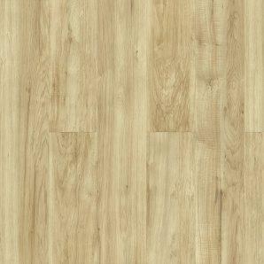 Лінолеум Graboplast PlankIT 2,5х185х1220 мм Gendry