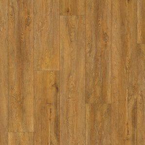 Лінолеум Graboplast PlankIT 2,5х185х1220 мм Malister