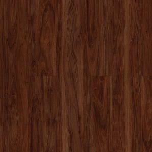 Лінолеум Graboplast PlankIT 2,5х185х1220 мм Melisandre