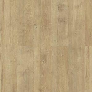 Лінолеум Graboplast PlankIT 2,5х185х1220 мм Reed