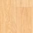 Лінолеум спортивний Graboplast Start 4 мм 2х20 м (4181-651-279)