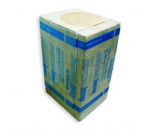 Утеплитель Knauf Insulation FKD-S 1000x600x100 мм