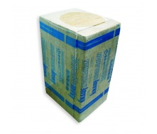 Утеплитель Knauf Insulation FKD-S 1000x600x120 мм