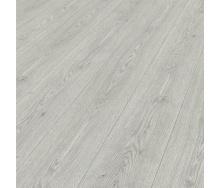 Ламинат KRONOTEX Exquisit Дуб Майор белый 8х244х1380 мм