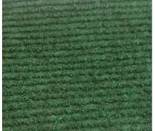 Выставочный ковролин EXPO CARPET 201 2 мм 2 м зеленый