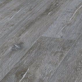Ламинат KRONOTEX Mammut Тауэр Дуб серый 12х188х1845 мм