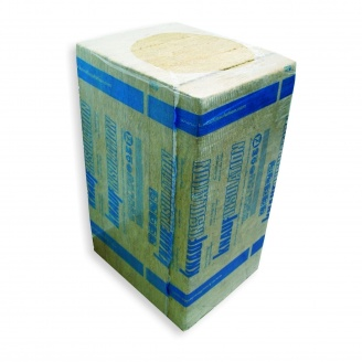 Утеплитель Knauf Insulation FKD-S 1000x600x140 мм