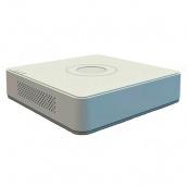 16-канальный видеорегистратор Turbo HD DS-7116HQHI-F1/N