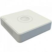 8-канальний відеореєстратор Turbo HD DS-7108HQHI-F1/N