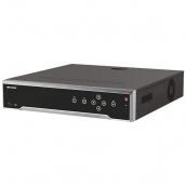 32-канальний IP-реєстратор Hikvision DS-7732NI-K4