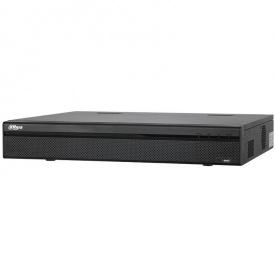 32-канальный IP-регистратор Dahua DH-NVR4432-4KS2