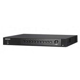 16-канальный видеорегистратор Turbo HD DS-7616HUHI-F2/N