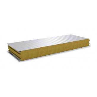 Сендвіч-панель Прушиньскі PWS-W стінова 1170х210 мм