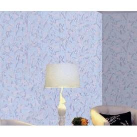 Шпалери паперові New Service Ексклюзив-Люкс 014 10,05х0,53 м