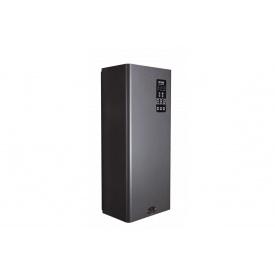 Электрические котлы Tenko Standart Digital 6 кВт 380 В