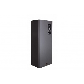 Электрические котлы Tenko Mini Digital 3 кВт 220 В