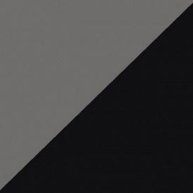 Линолеум Graboplast Duett 1,4 мм 2х20 м (1991_1535)