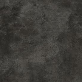 Линолеум Graboplast PlankIT 2,5х305х610 мм Stone Tarly