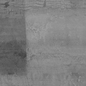 Линолеум Graboplast PlankIT 2,5х305х610 мм Stone Missandei