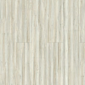Линолеум Graboplast PlankIT 2,5х185х1220 мм Westerling