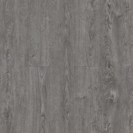 Линолеум Graboplast PlankIT 2,5х185х1220 мм Bolton