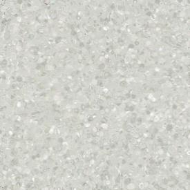 Линолеум Graboplast Fortis 2 мм 2х20 м Bone