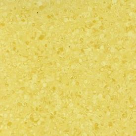 Линолеум Graboplast Fortis 2 мм 2х20 м Canari