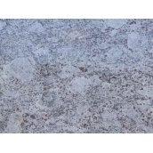 Гранитная плита HIMALAYAN BLUE полировка 3 см синий