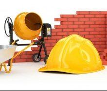 Рекомендации по выбору и покупке стройматериалов