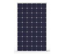 Солнечная батарея Trina solar TSM-DD05A.08 295W 5 bb
