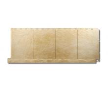 Фасадная панель Альта-Профиль Фасадная плитка 1130х450х20 мм Доломит