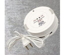 Сигнализатор газа СГБ-1-7
