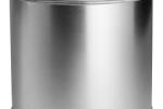 Алкідно-уретанова емаль