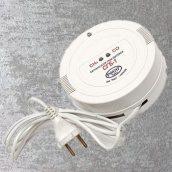 Сигнализатор бытовой РОСС СГБ-1-4.02Б