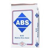 Шпаклівка стартова ABS 30 кг
