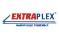 Экструдированный пенополистирол EXTRAPLEX