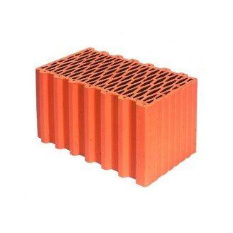 Керамический блок Ecoblock 45 250х450 мм