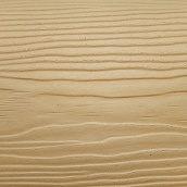Фіброцементна дошка CEDRAL Wood С11 3600х190х10 мм золотий пісок
