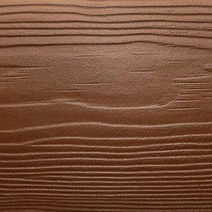 Фіброцементна дошка CEDRAL Wood С30 3600х190х10 мм тепла земля