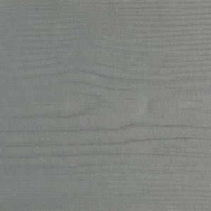 Фіброцементна дошка CEDRAL Wood C62 3600х190х10 мм блакитний океан
