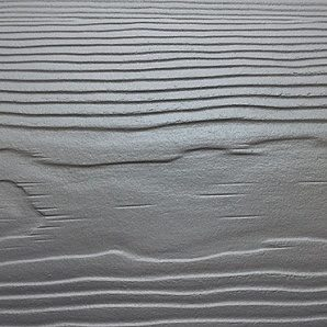 Фіброцементна дошка CEDRAL Wood С15 3600х190х10 мм північний океан