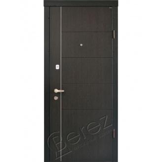 Дверь входная Berez Аризона 950х2040 мм