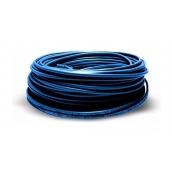 Нагревательный кабель Nexans TXLP/1 одножильный 640 Вт синий