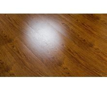 Ламинат Floor Spring Орех Кросби 19016 8х197х1218 мм