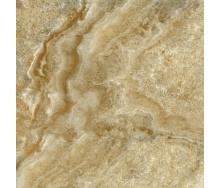 Керамогранитная плитка Porsixty Bellagio Brown 60х60 см