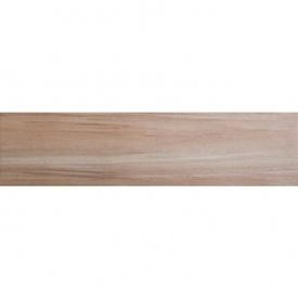 Керамогранитная плитка Alaplana Hawai Beige Mate 24х95 см