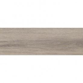 Керамогранитная плитка Alaplana Nicole Gris Mate 20,5х61,5 см