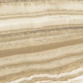 Керамогранитная плитка Porsixty Stratos Brown 60х60 см